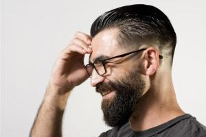 man beard 2